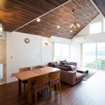 Sea Shell View House SUZAKI